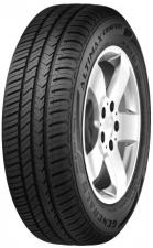 General Altimax Comfort 195/65 R15 91H