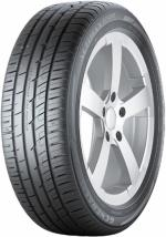 General Altimax Sport 205/45 R17 88V