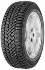Gislaved Nord Frost 200 225/60 R18 104T