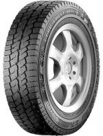 Gislaved Nord Frost Van 195/75 R16C 107R
