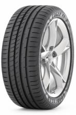 Goodyear Eagle F1 Asymmetric 2 265/40 R19 98Y