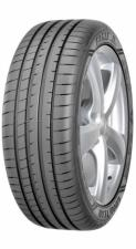 Goodyear Eagle F1 Asymmetric 3 265/45 R19 105Y