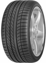 Goodyear Eagle F1 Asymmetric 255/55 R20 110W