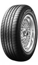 Goodyear Eagle LS 225/40 R18 88W