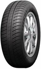 Goodyear EfficientGrip Compact 185/70 R14 88T