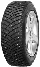 Goodyear Ultra Grip Ice Arctic 245/70 R17 110T
