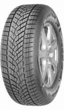Goodyear Ultra Grip Ice SUV 265/65 R17 112T
