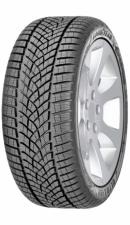 Goodyear Ultra Grip Performance 255/55 R19 111V