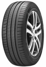 Hankook K425 Kinergy Eco 195/50 R15 82H