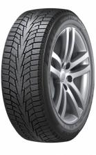 Hankook Winter i*Cept iZ2 W616 225/50 R17 98T