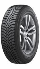 Hankook Winter i*Cept RS2 W452 195/50 R15 82T
