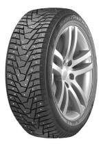 Hankook Winter I*Pike RS2 W429 225/50 R17 98T