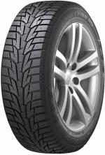 Hankook Winter I*Pike W419 225/50 R17 98T