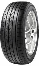 Imperial Snowdragon3 Ice-Plus S210 235/40 R18 95V