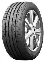 Kapsen TouringMax AS H201 215/75 R15 100T
