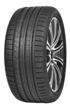 Kinforest KF550 275/30 R19 W