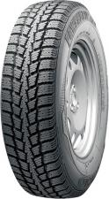 Kumho Power Grip KC11 225/70 R15C 112Q