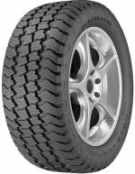 Kumho Road Venture AT KL78 30/9.5 R15 104S