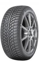 Kumho WinterCraft WP71 235/40 R19 92V