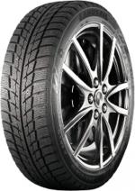 Landsail ice Star iS33 185/60 R15 88T