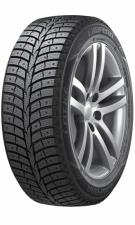 Laufenn I Fit Ice 235/70 R16 109T