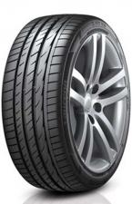 Laufenn S Fit EQ 225/55 R17 101W
