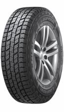Laufenn X Fit AT 235/70 R16 106T