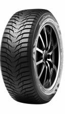 Marshal WinterCraft Ice Wi31 175/70 R13 82T (шип)