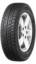 Matador MP 30 Sibir Ice 2 235/65 R17 108T