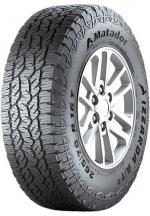 Matador MP 72 Izzarda A/T 2 235/65 R17 108H