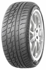 Matador MP 92 Sibir Snow 235/65 R17 104H