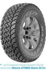 Maxxis AT-980 255/55 R19 115S