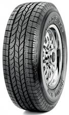Maxxis HT-770 245/70 R16 111S