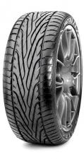 Maxxis MA-Z3 Victra 235/40 R18 95W
