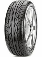 Maxxis MA-Z4S Victra 235/40 R18 95W