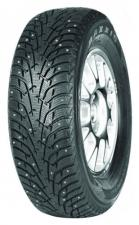 Maxxis Premitra Ice Nord NS5 245/70 R16 111T (шип)
