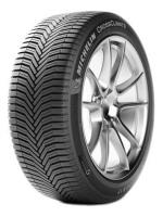 Michelin CrossClimate+ 195/65 R15 95V