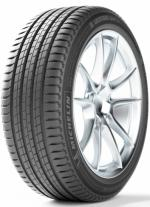 Michelin Latitude Sport 3 255/55 R19 111Y