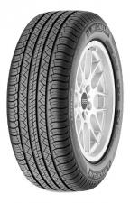 Michelin Latitude Tour HP 255/55 R19 111V
