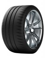 Michelin Pilot Sport Cup 2 345/30 R20 106Y