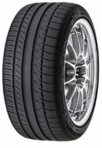 Michelin Pilot Sport PS2 305/30 R19 102Y
