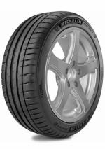 Michelin Pilot Sport PS4 265/40 R19 102Y
