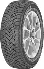 Michelin X-Ice North 4 265/40 R19 102H (шип)