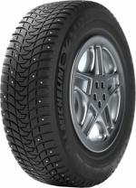 Michelin X-Ice North XIN3 235/40 R19 96H (шип)