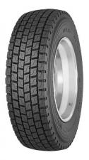 Michelin XDE2+ (ведущая) 245/70 R19.5 136M