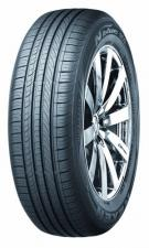 Nexen-Roadstone N Blue ECO 215/55 R16 93V