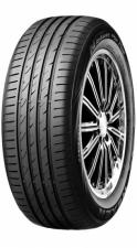 Nexen-Roadstone N Blue HD Plus 215/55 R16 93V