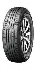 Nexen-Roadstone N Blue HD 215/55 R16 93V