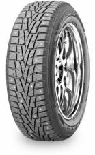 Nexen-Roadstone Win-Spike 215/55 R16 97T