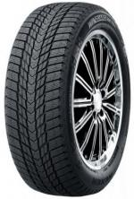 Nexen-Roadstone Winguard Ice Plus 215/55 R16 97T
